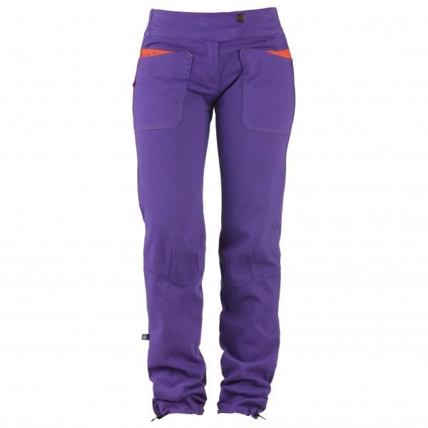 E9 - Women's Lulu - Pantalon de bouldering
