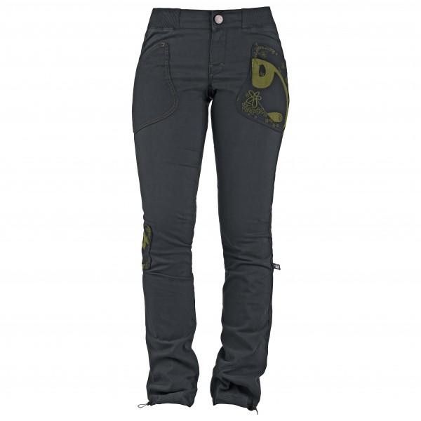 E9 - Women's Nana' - Bouldering pants