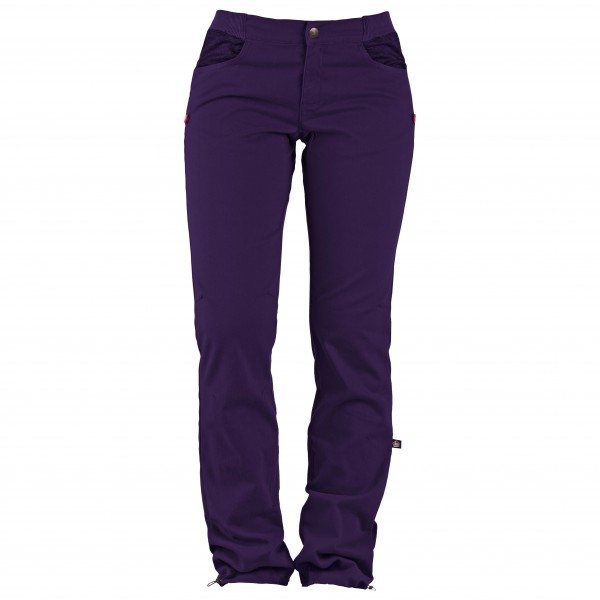 E9 - Women's Nina - Bouldering pants