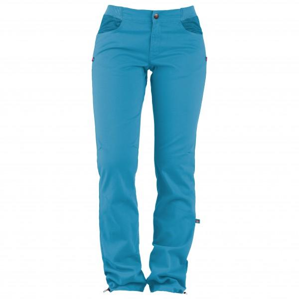 E9 - Women's Nina - Boulderhose