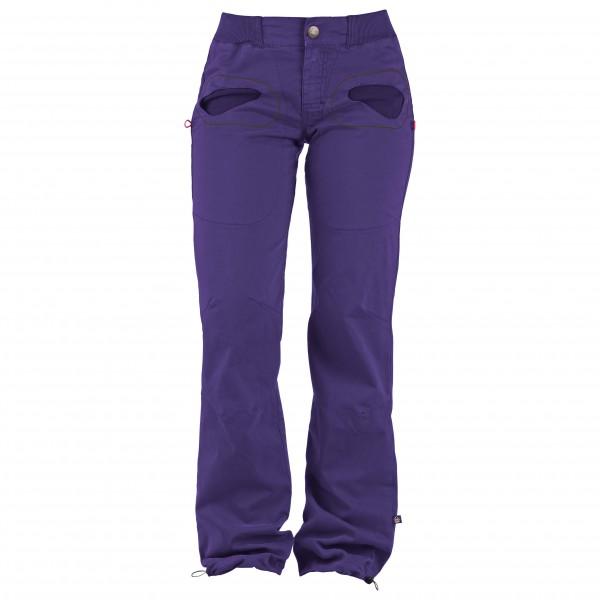 E9 - Women's Onda Slim - Bouldering pants