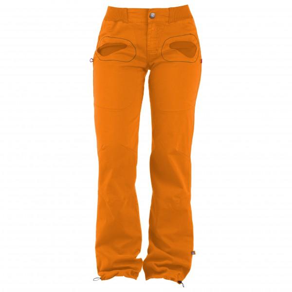 E9 - Women's Onda Slim - Boulderhose