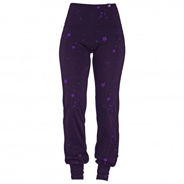 E9 - Women's Plenilu' - Bouldering pants