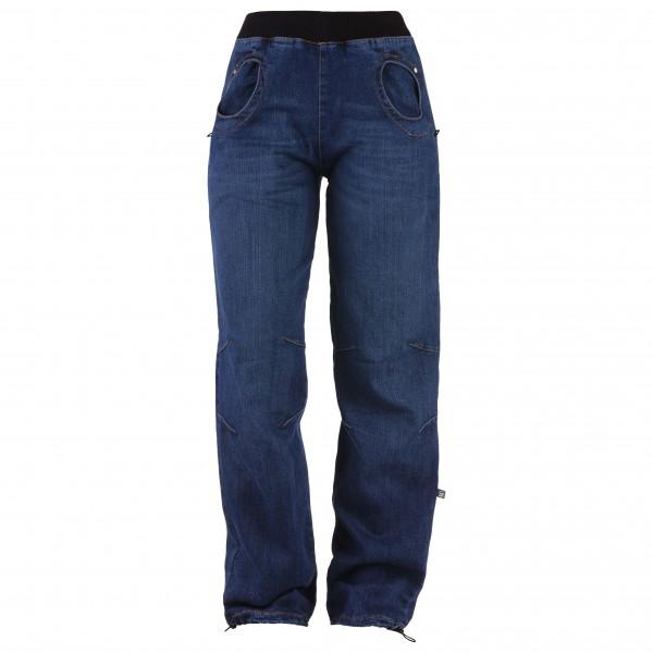 E9 - Women's Pulce Denim - Bouldering pants