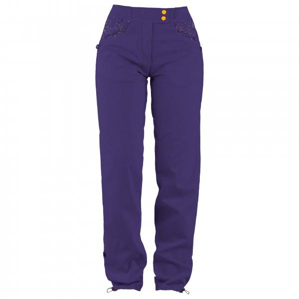 E9 - Women's Tania - Pantalon de bouldering