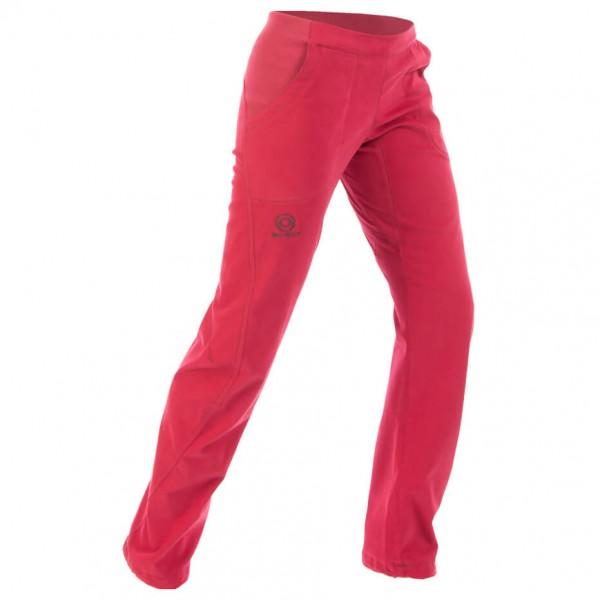 3RD Rock - Women's Skat - Pantalón de escalada