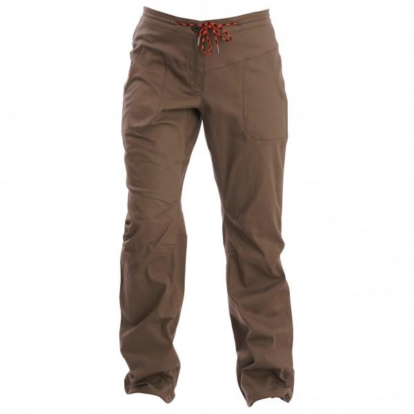 Wild Country - Women's Balance 3 Pant - Pantalon d'escalade