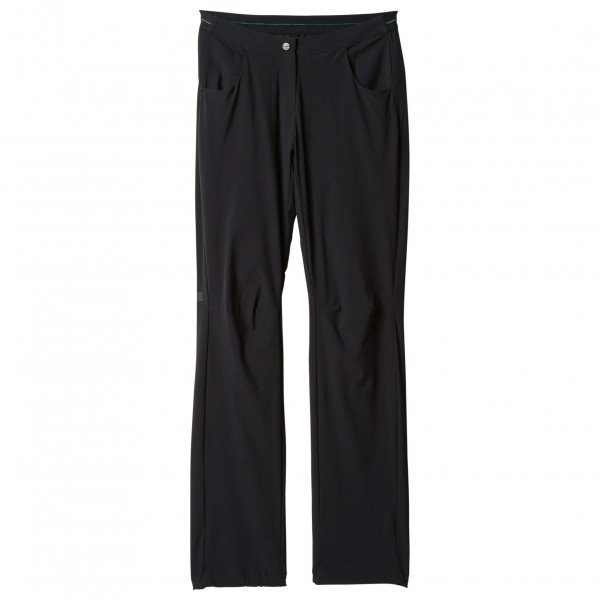 adidas - Women's TX Solo Pants - Kletterhose