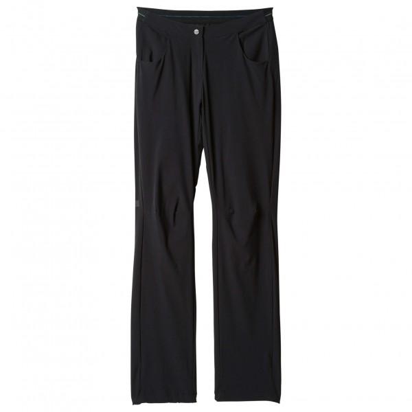 adidas - Women's TX Solo Pants - Pantalon d'escalade