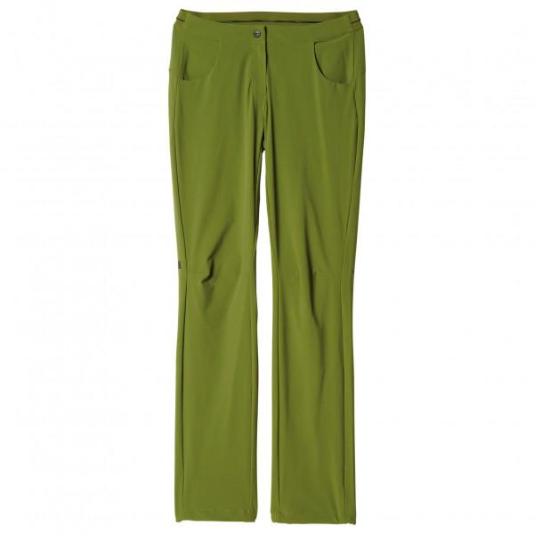 adidas - Women's TX Solo Pants - Klimbroek