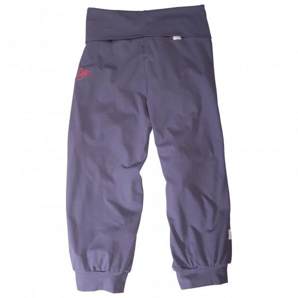 Gentic - Women's Level Up 3/4 Pants - Bouldering pants