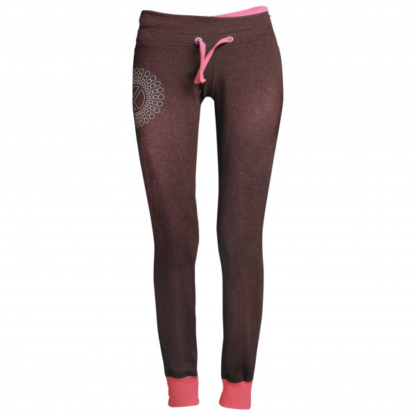 ABK - Women's Stretch Pant V2 - Bouldering trousers