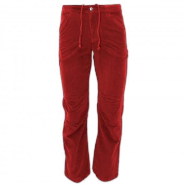 Charko - Women's Angor - Bouldering pants
