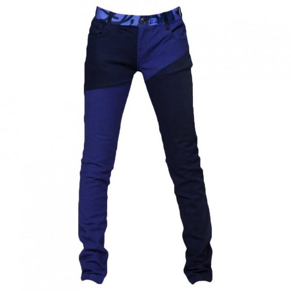 Nograd - Pant Miss Stone Denim - Climbing trousers