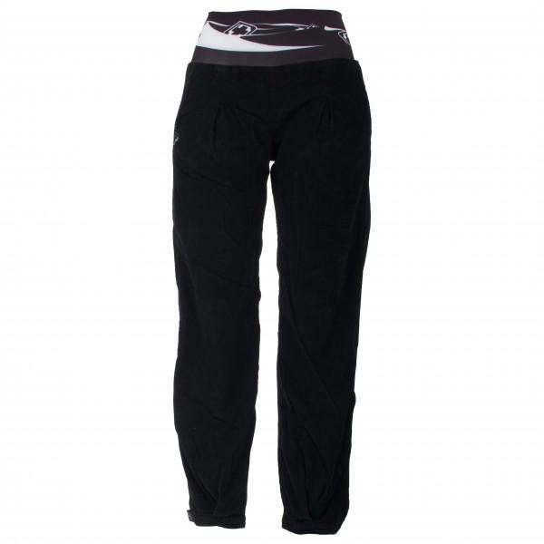 Nograd - Women's Pant Dune Velvet - Pantaloni da arrampicata