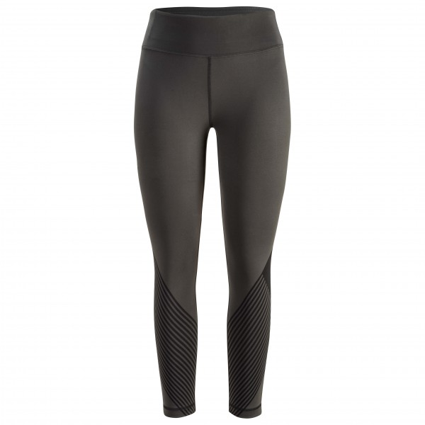 Black Diamond - Women's Equinox Capris - Boulderhose