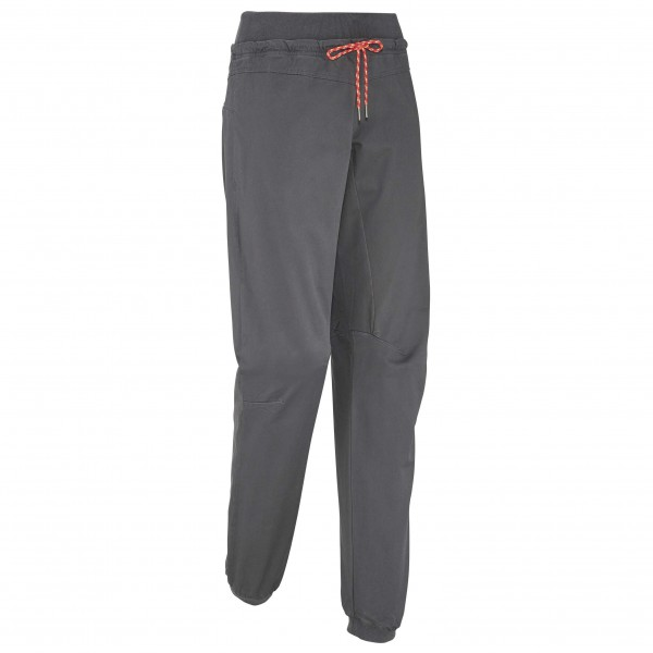 Millet - Women's LD Gravit Light Pant - Climbing trousers
