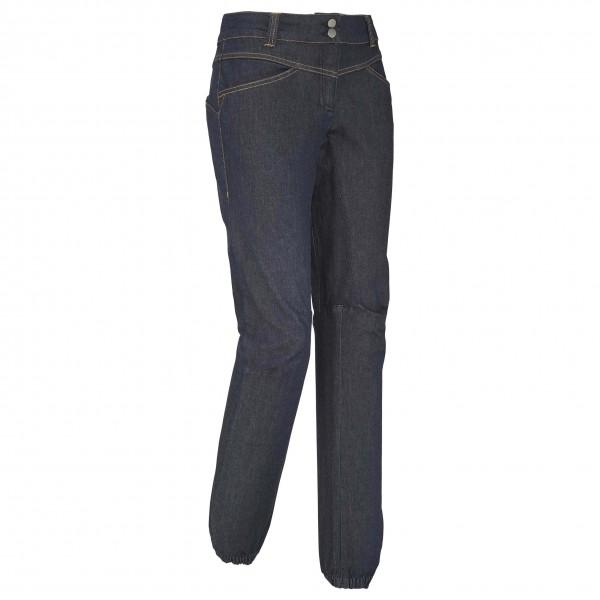 Millet - Women's LD Karambony Denim Pant - Climbing trousers