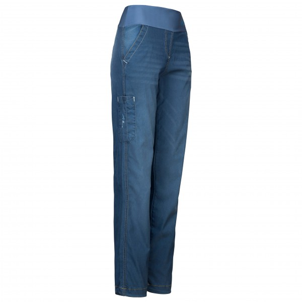 Chillaz - Women's Sandra's Pant Tencel Polyester - Boulderingbyxor
