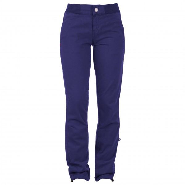 E9 - Women's Fleur - Pantalon de bouldering