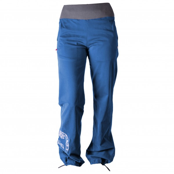 E9 - Women's Gianna Story - Bouldering pants