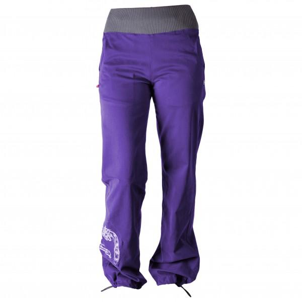 E9 - Women's Gianna Story - Pantalon de bouldering