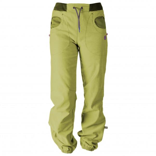 E9 - Women's Mix - Bouldering trousers