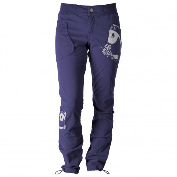 E9 - Women's Nanart - Bouldering pants