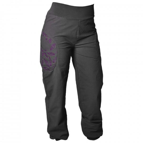 E9 - Women's Neve - Boulderhose