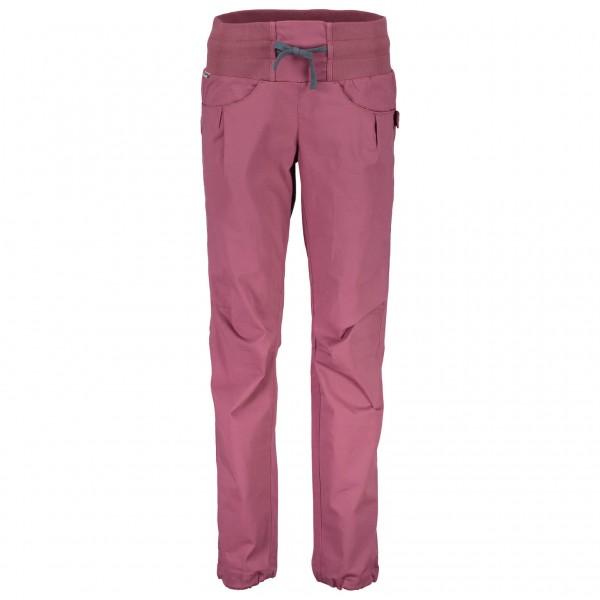 Maloja - Women's LivornoM. - Climbing trousers