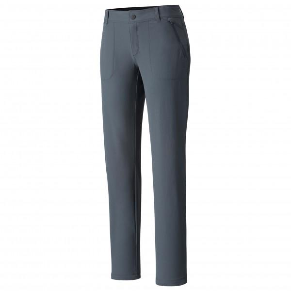 Mountain Hardwear - Women's Chockstone 24/7 Pant - Klimbroeken