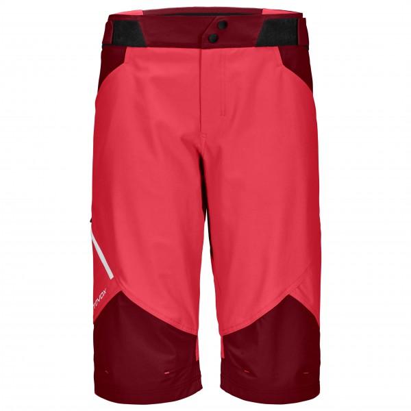 Ortovox - Women's Pala Shorts - Klatrebukser