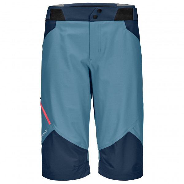 Ortovox - Women's Pala Shorts - Climbing trousers