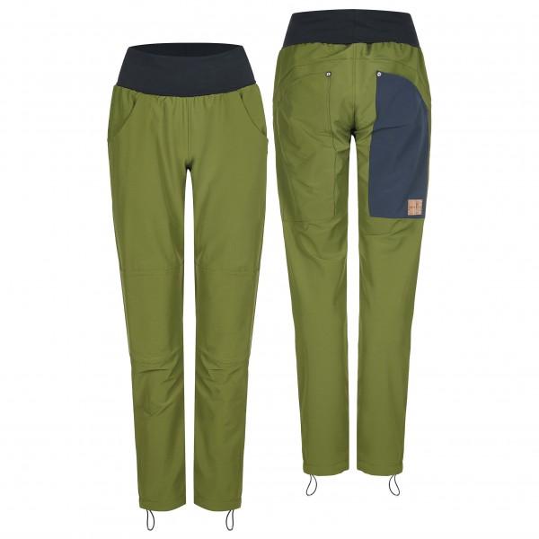 Gentic - Rock Prof Women's Pants - Kletterhose