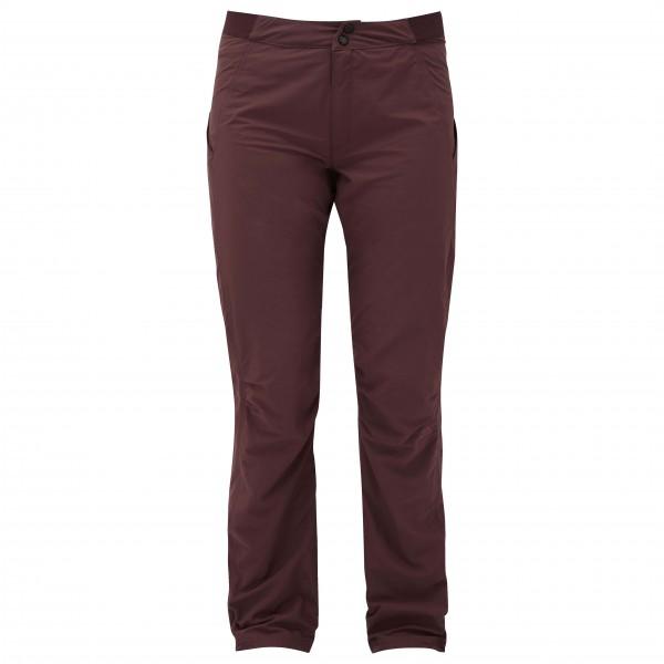 Mountain Equipment - Women's Inception Pant - Climbing trousers