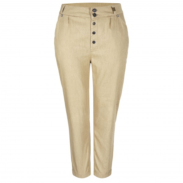 Gentic - Women's Midnight Gravity III Pants - Climbing trousers