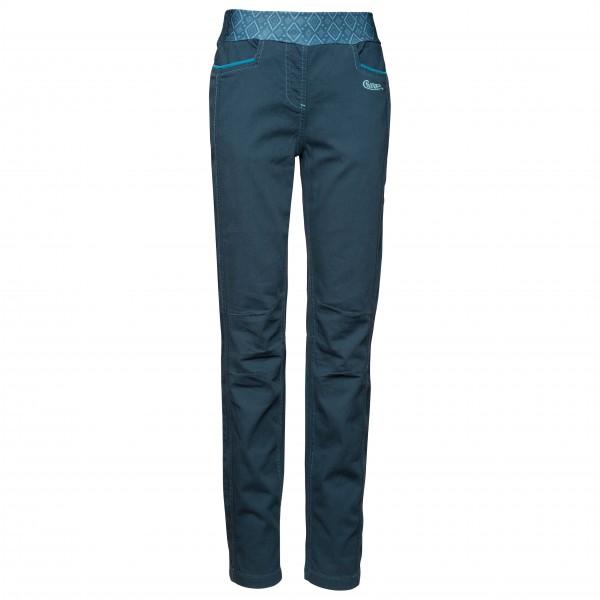 Chillaz - Women's Sarah Cotton - Climbing trousers