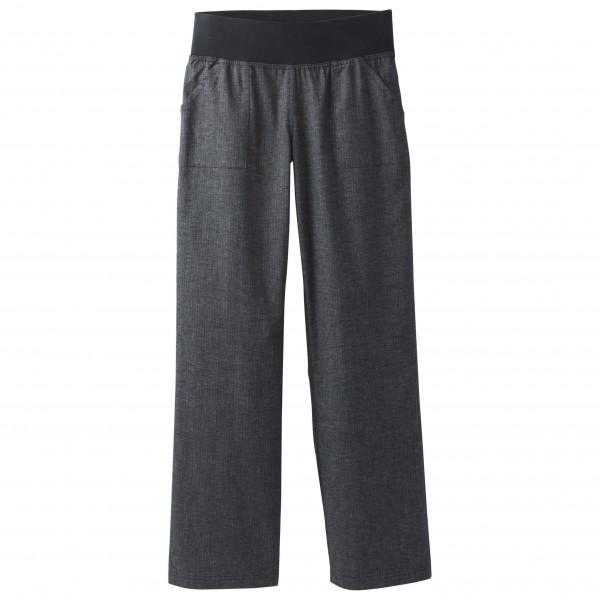 Prana - Women's Mantra Pant - Kiipeilyhousut