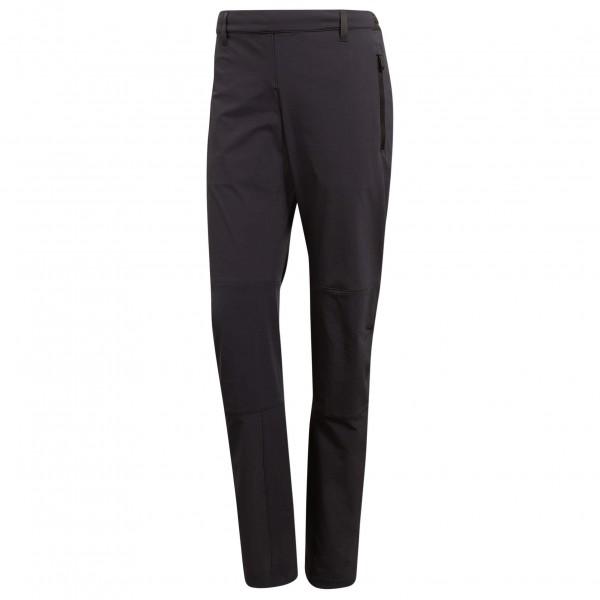 adidas - Women's TX Multi Pants - Kletterhose