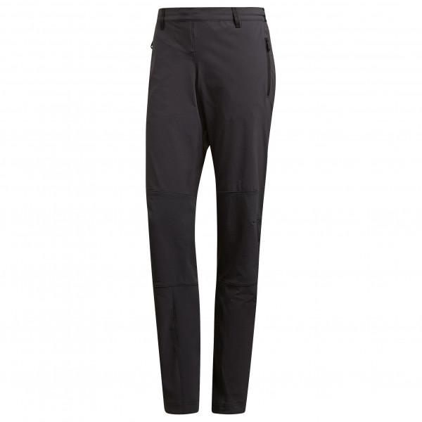 adidas - Women's TX Multi Pants - Kiipeilyhousut