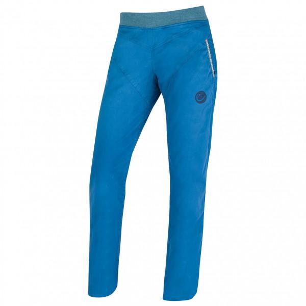 Edelrid - Women's Kamikaze Pants III - Boulderointihousut