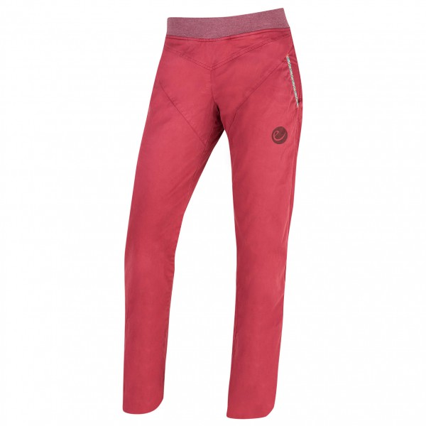 Edelrid - Women's Kamikaze Pants III - Bouldering trousers
