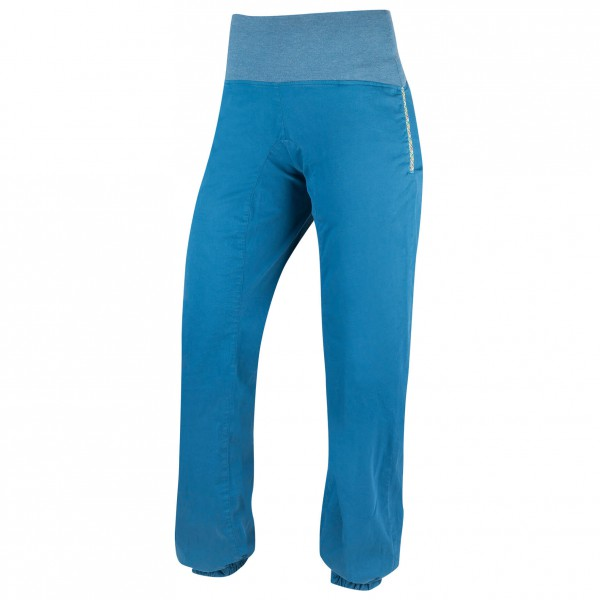 Edelrid - Women's Sansara Pants - Boulderingbyxor