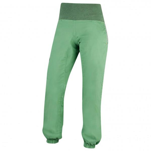 Edelrid - Women's Sansara Pants - Pantalon de bloc