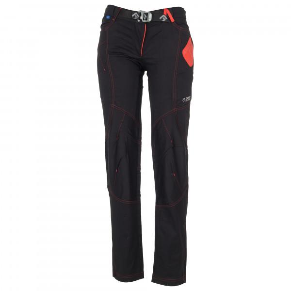 Directalpine - Women's Yukatan 1.0 - Climbing trousers