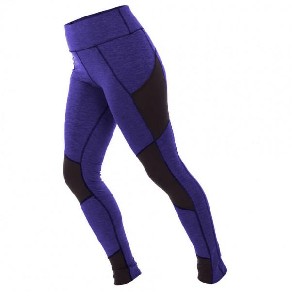 3RD Rock - Women's Jet - Pantalon d'escalade