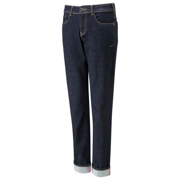 Moon Climbing - Women's Volta Jean - Climbing trousers