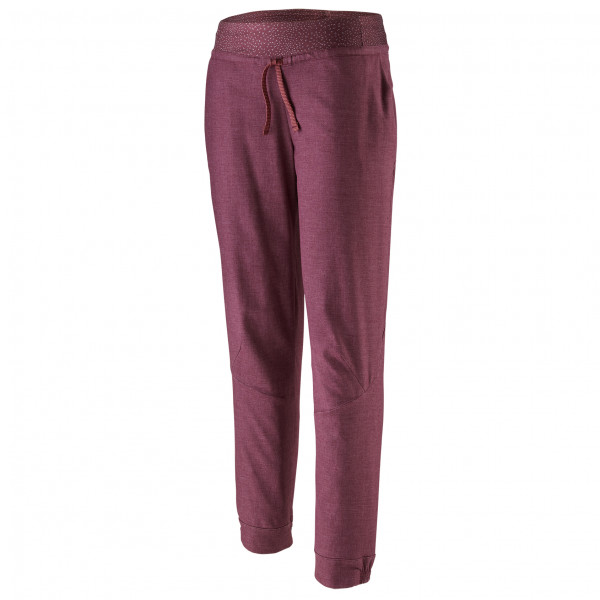 Patagonia - Women's Hampi Rock Pants - Kletterhose