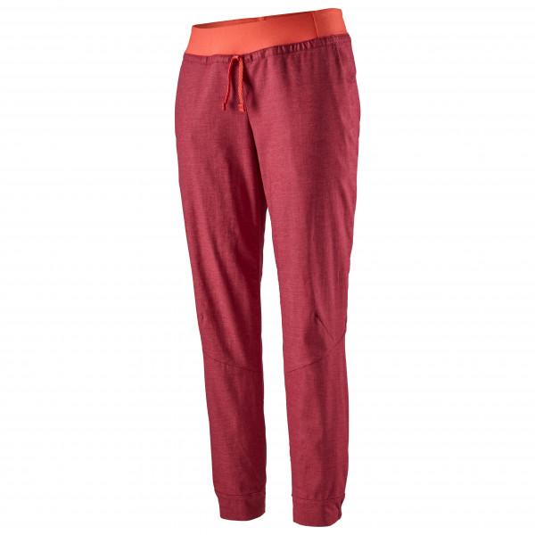 Patagonia - Women's Hampi Rock Pants - Climbing trousers