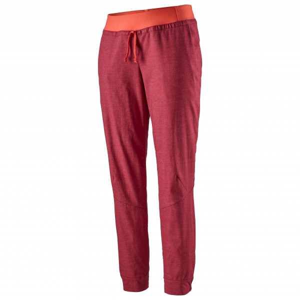 Patagonia - Women's Hampi Rock Pants - Freizeithose